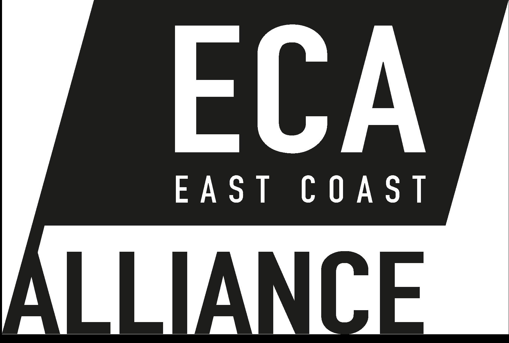 ECA_Brand_ID_final_black.png
