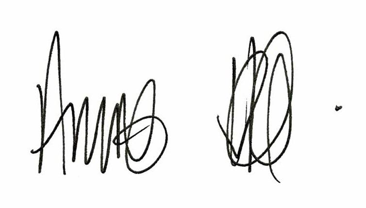 Anne Held signature PDF.jpg
