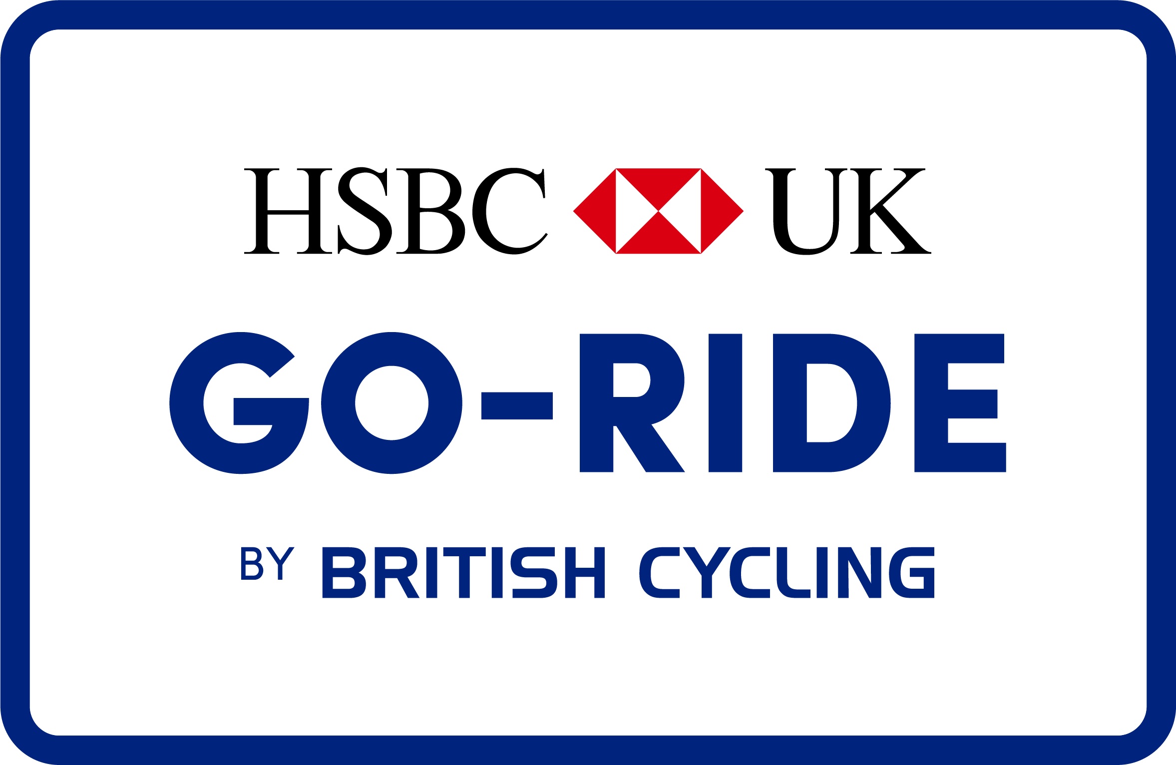 Go-Ride_Full_Colour_sRGB.png