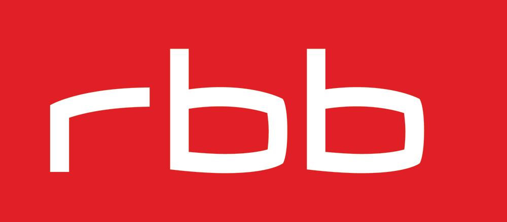 RBB_Mario Pfeifer