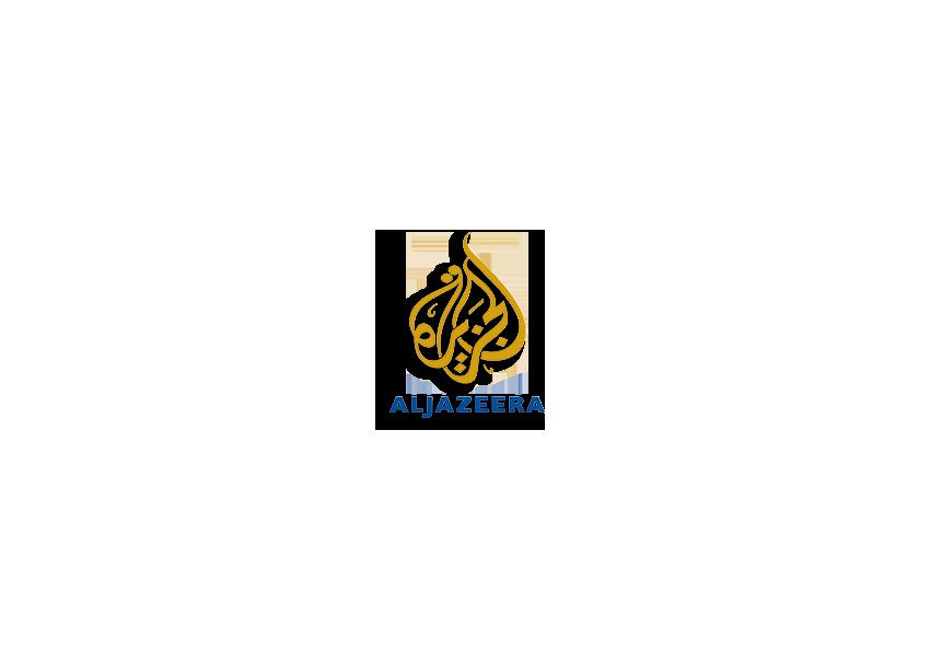 al-jazeera-logo-png_2.png