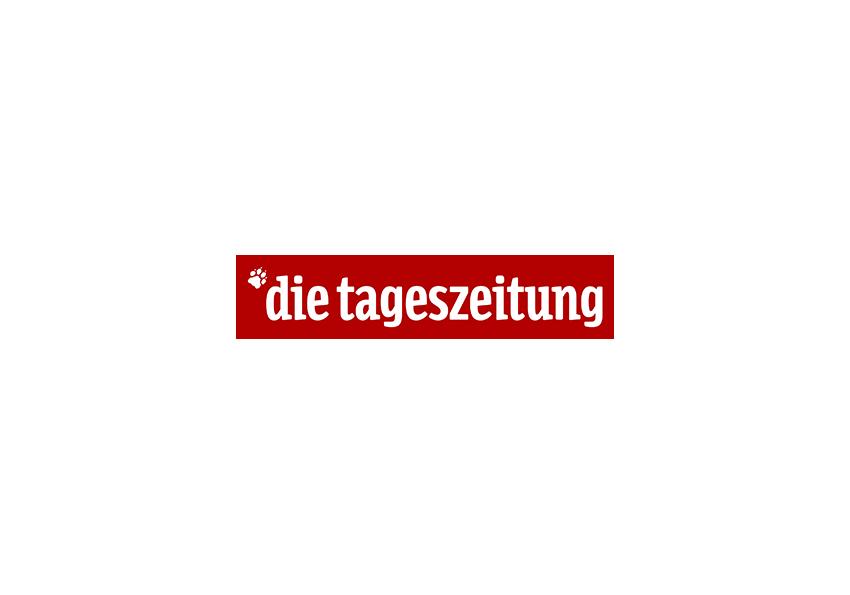 taz_1_logo.png