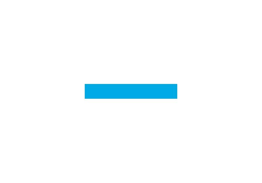 Hyper_logo.png