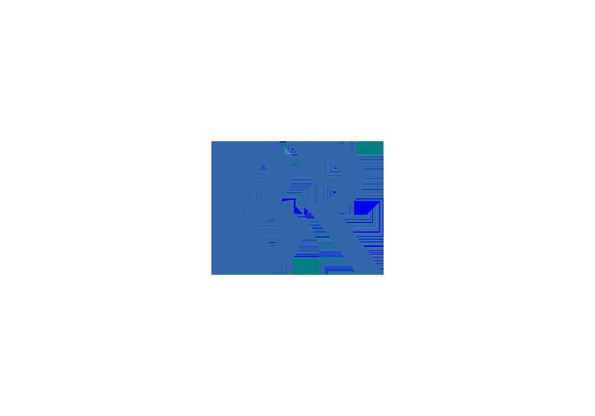 BR_1_logo.png