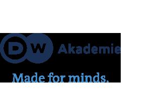 dw1_akademie_0_326x180.png