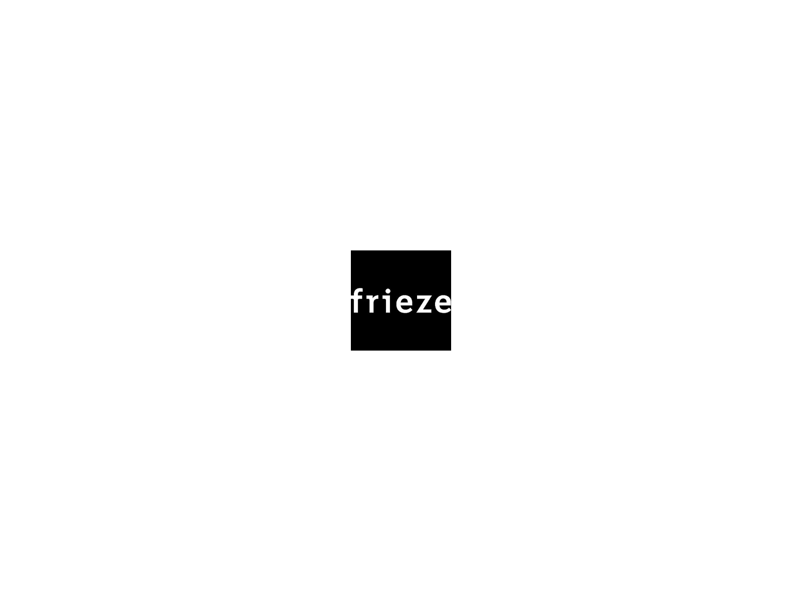 Logo_Template_Frieze.png