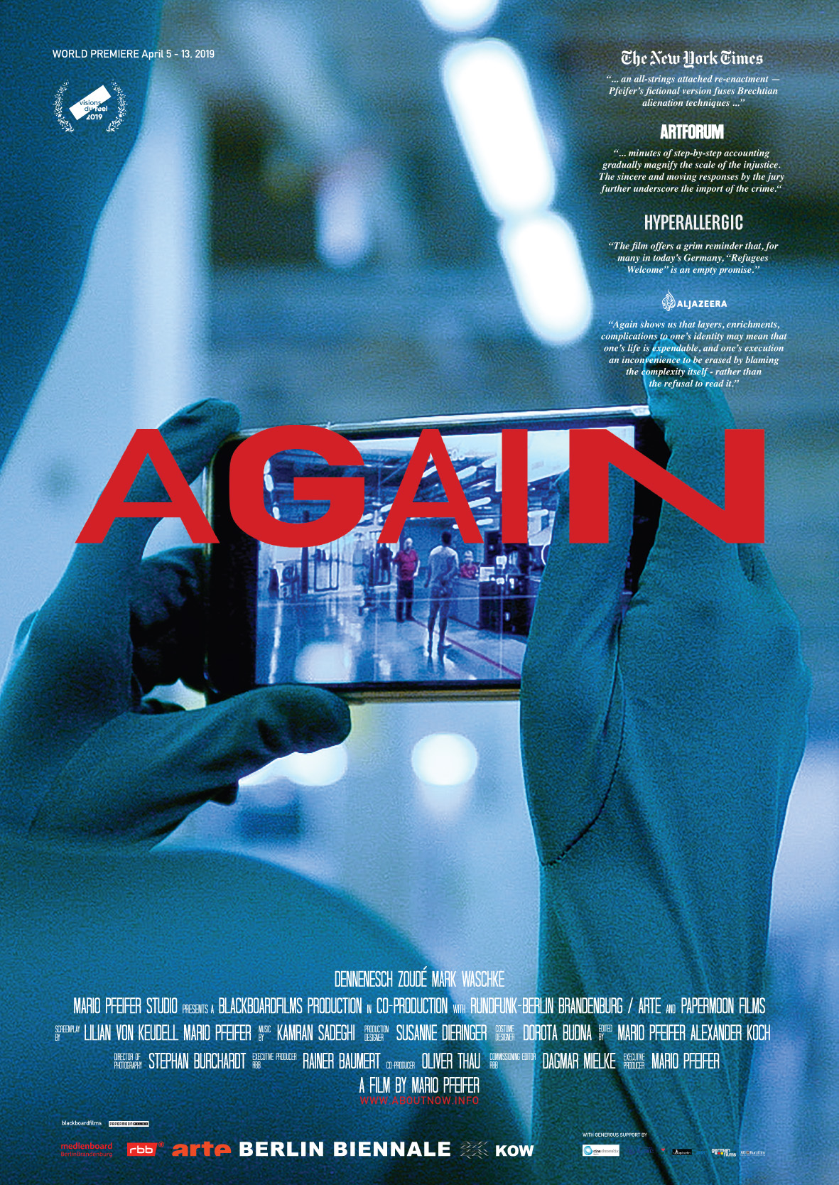 Again_MarioPfeifer_blackboardfilms