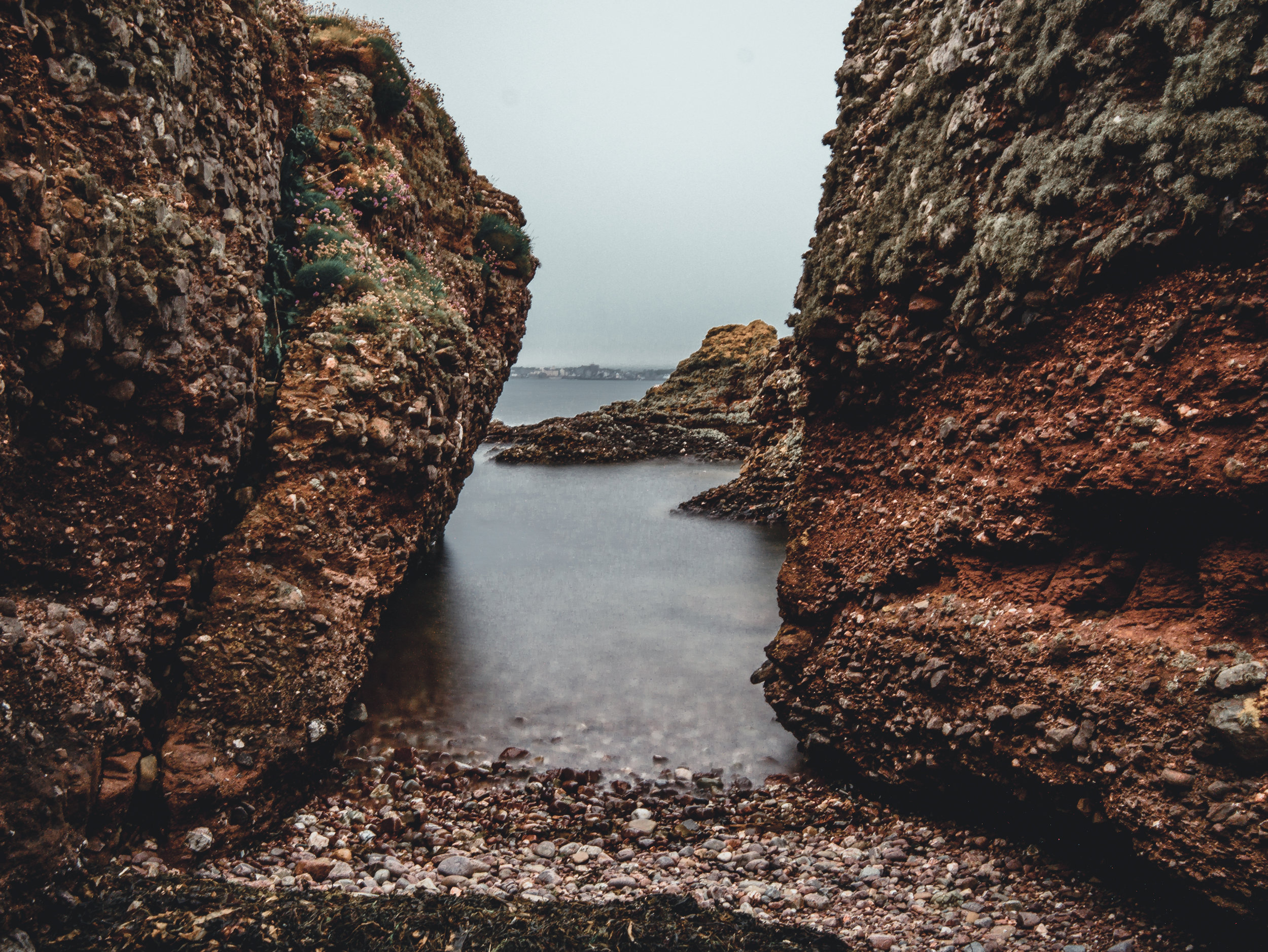 Isle Of Man-79.jpg