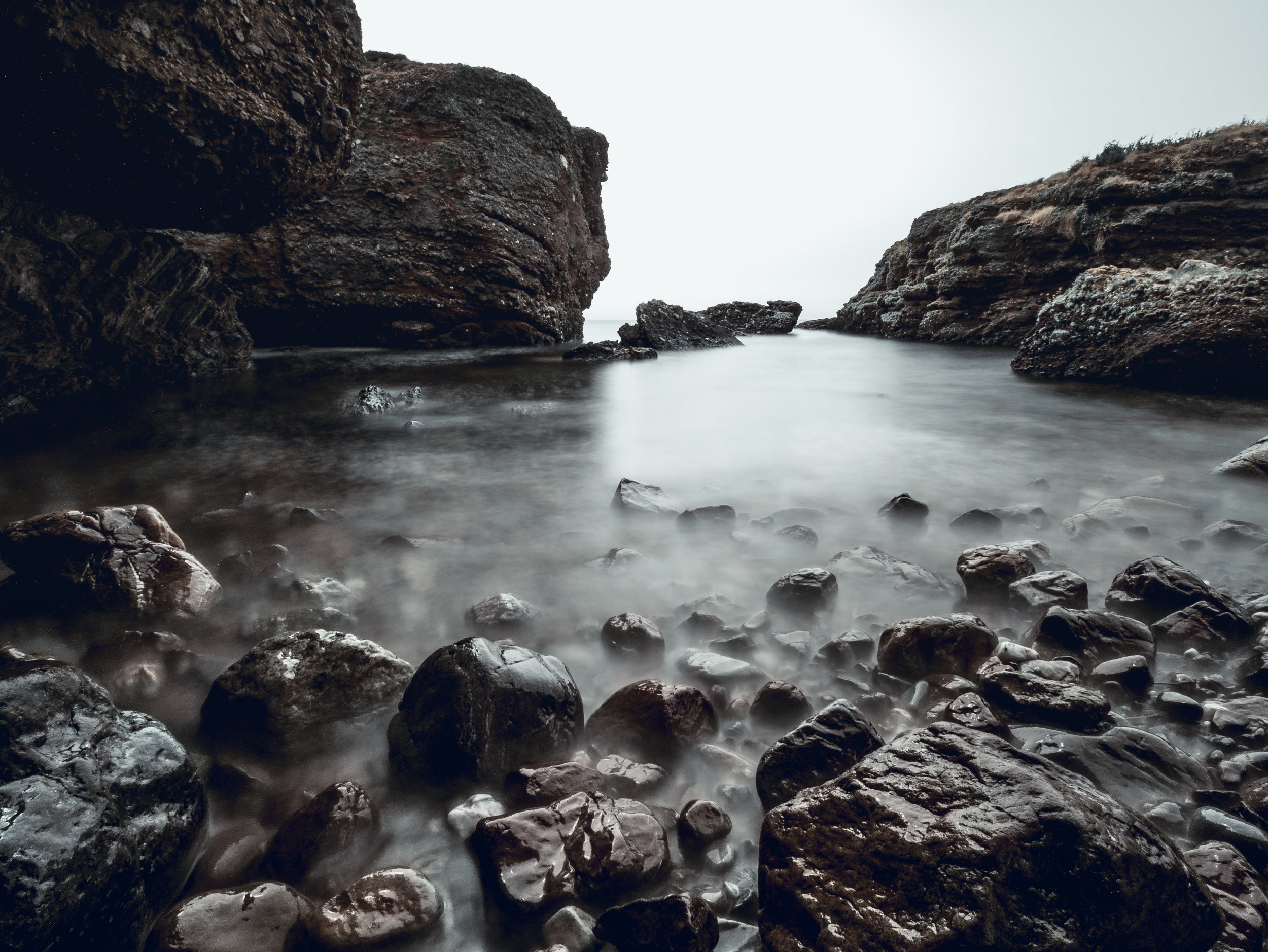 Isle Of Man-82.jpg