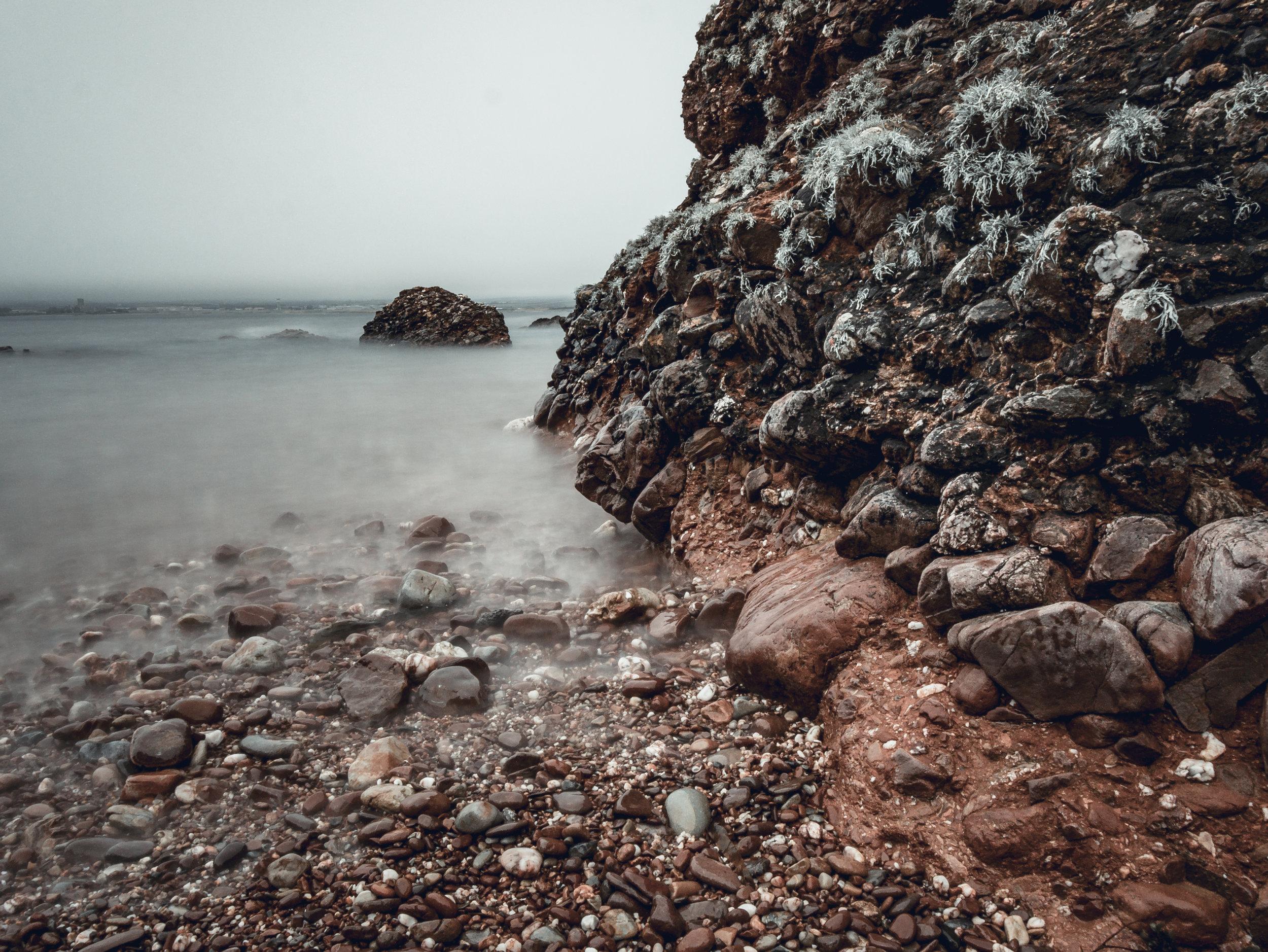 Isle Of Man-84.jpg