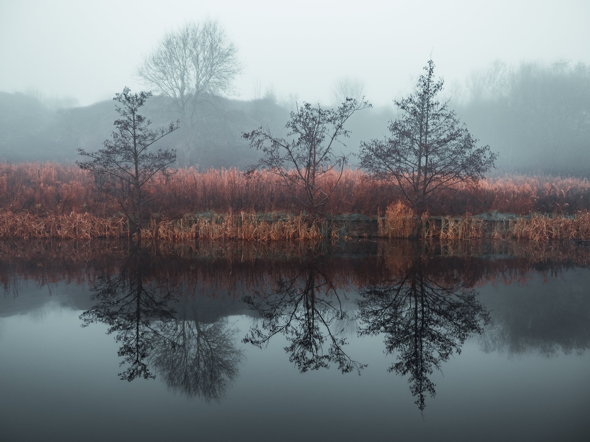 misty nine arches-31.jpg
