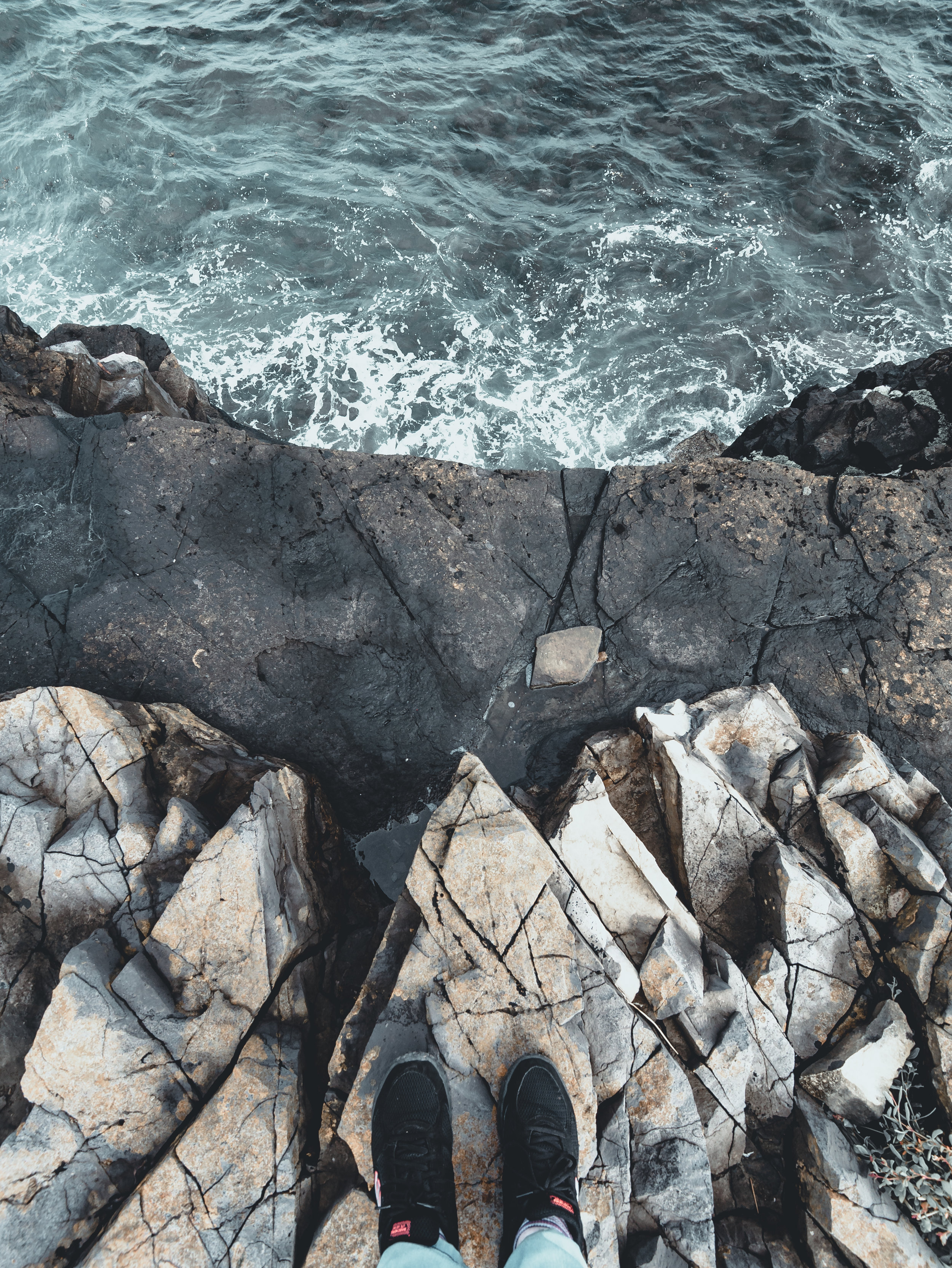 Isle Of Man-125.jpg