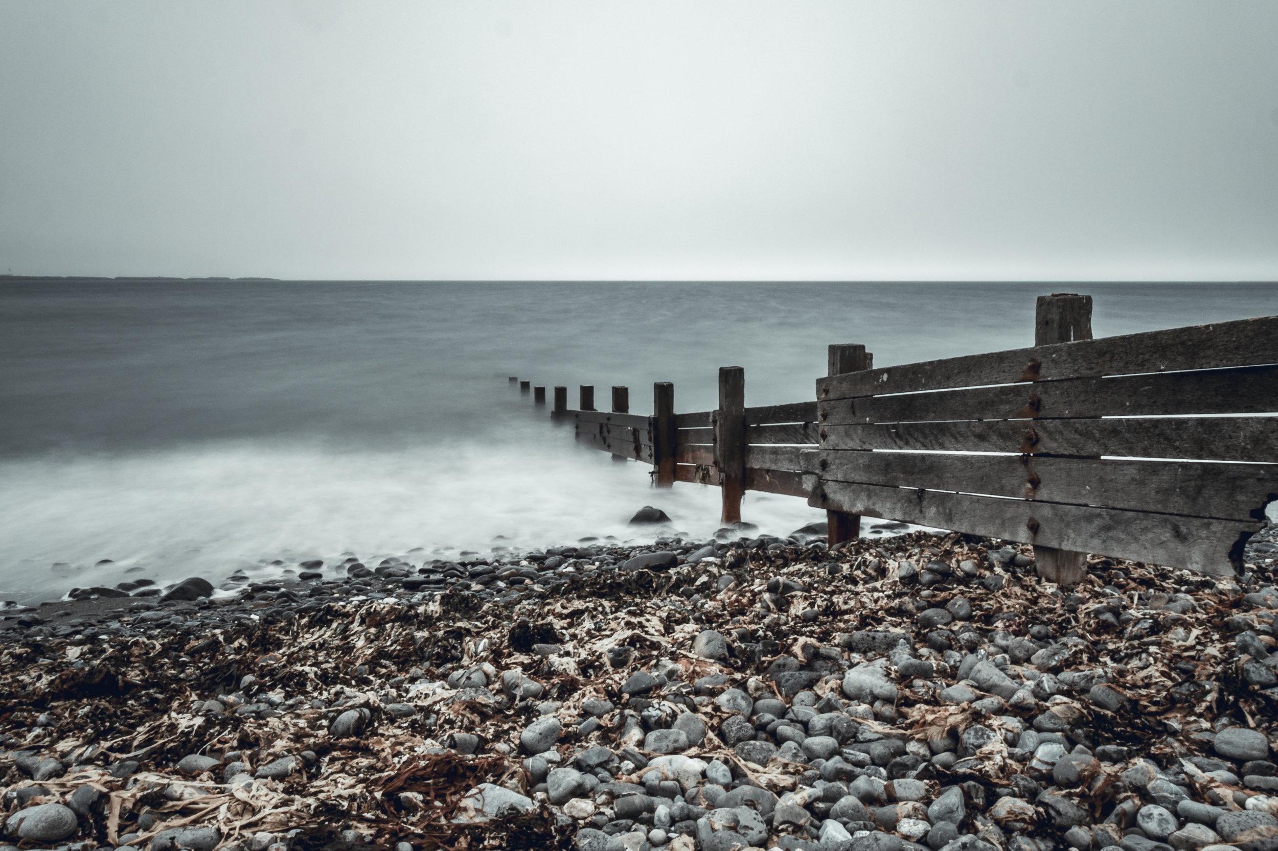 Isle Of Man-88.jpg