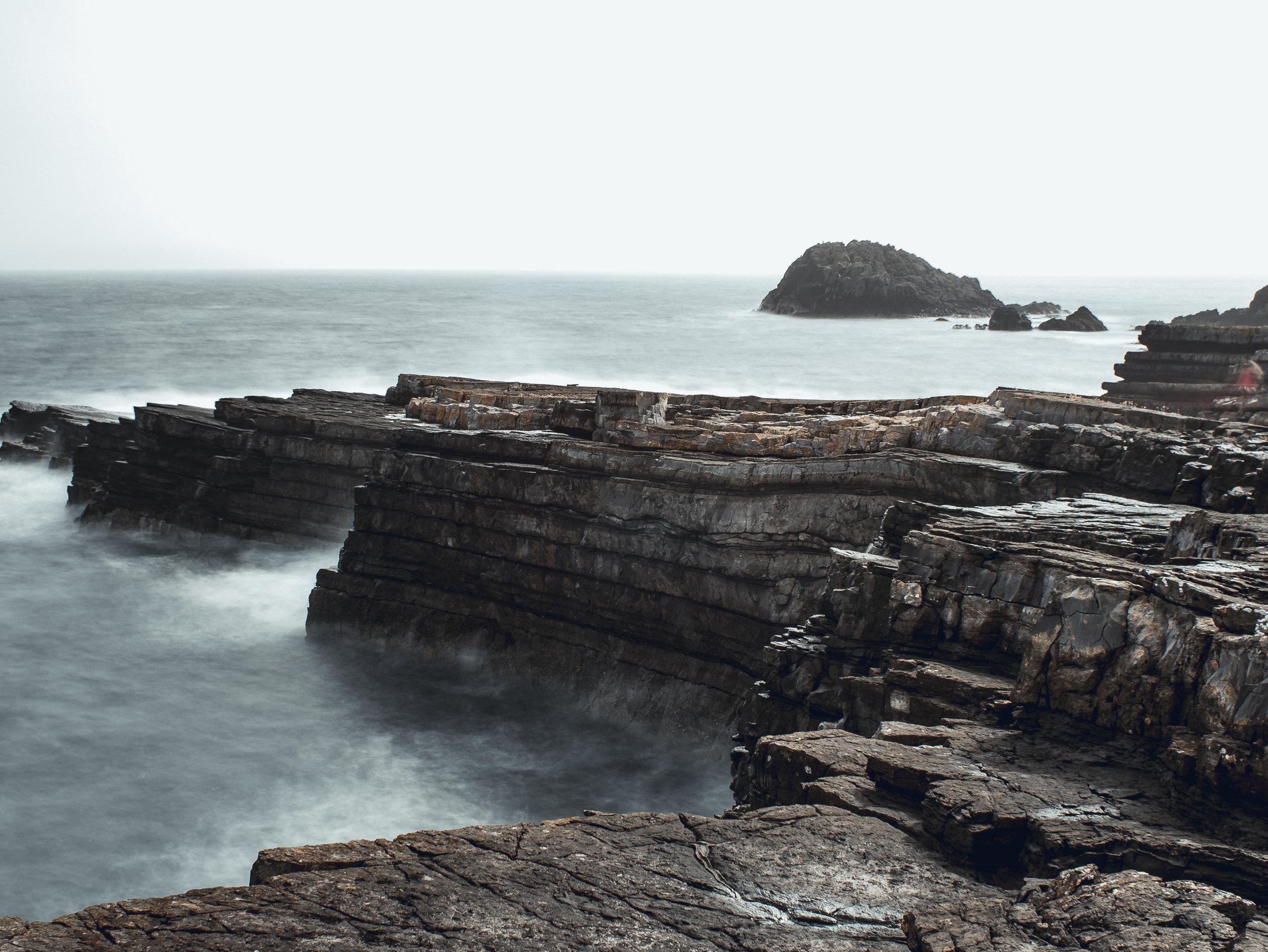 Isle Of Man-107.jpg