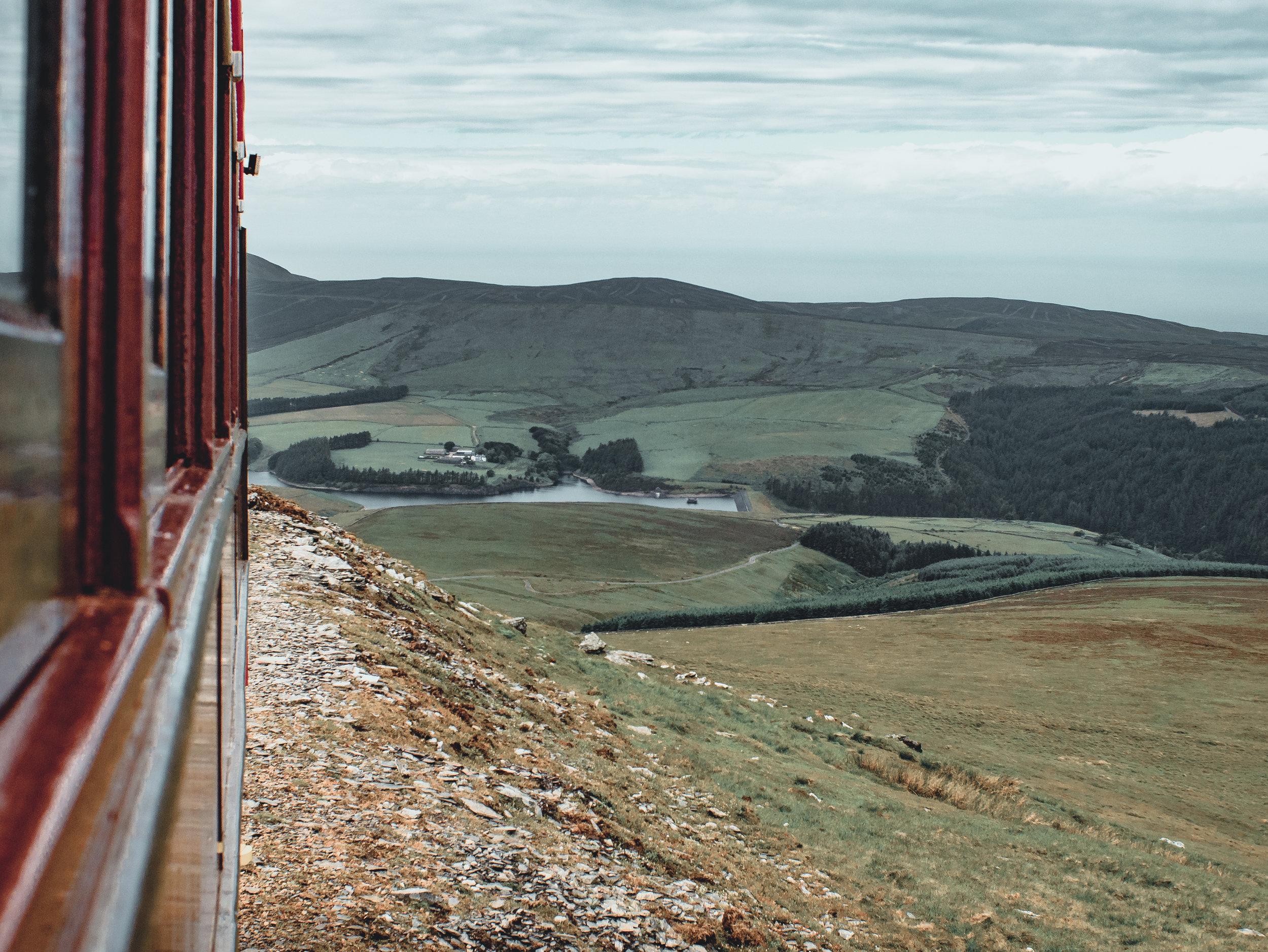 Isle Of Man-54.jpg