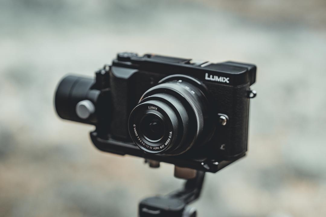 Lumix GX80 / GX85 Review (2019) - Best First Camera? — Micro Four Nerds