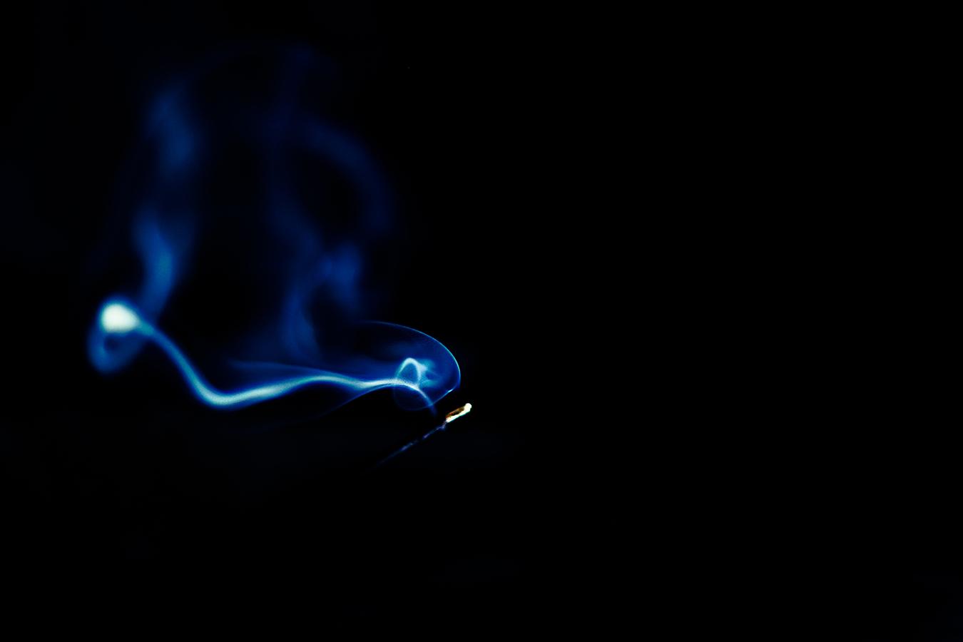 smoke final1.jpg