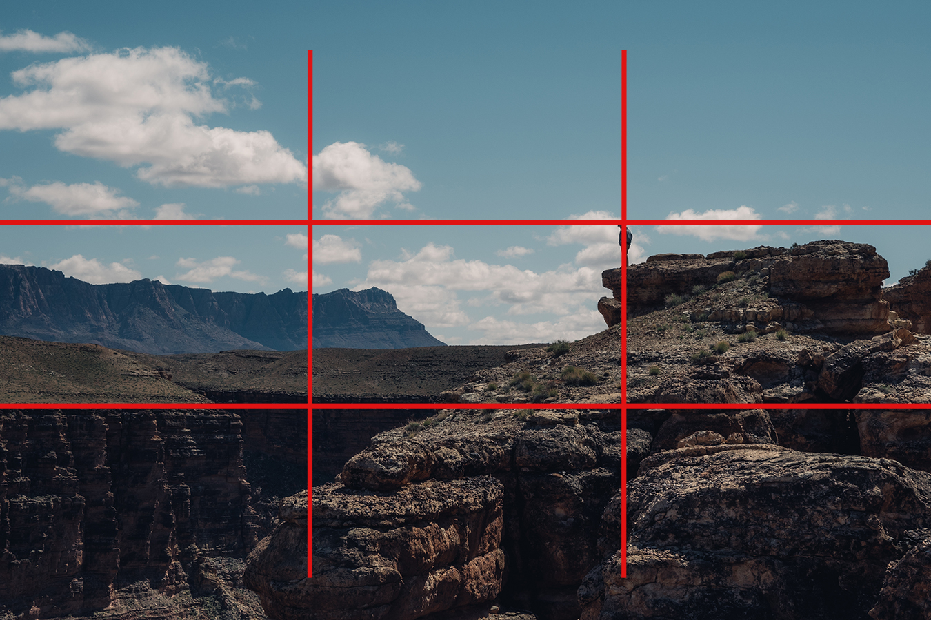 rule of thirds example1.jpg