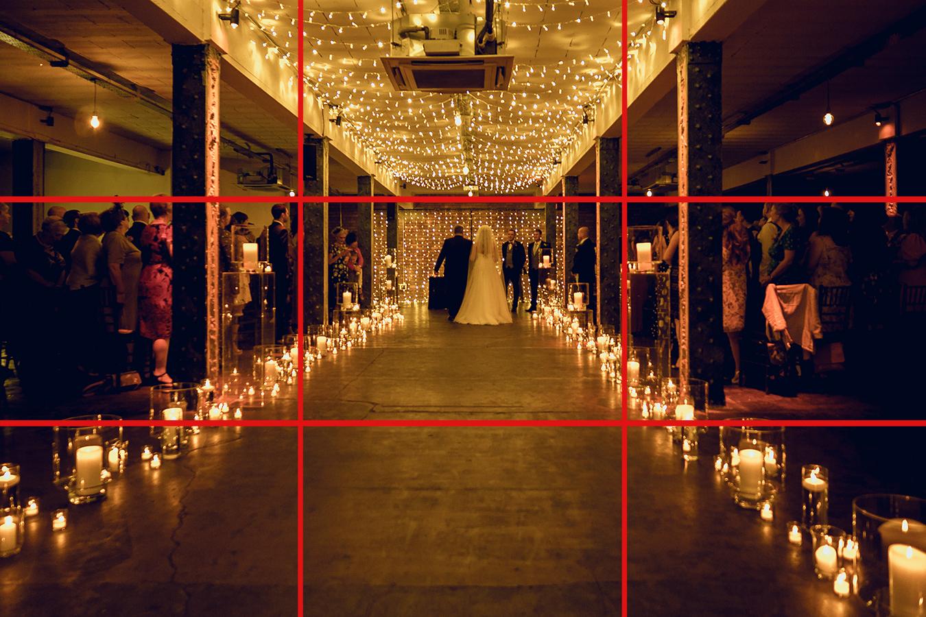 wedding thirds.jpg