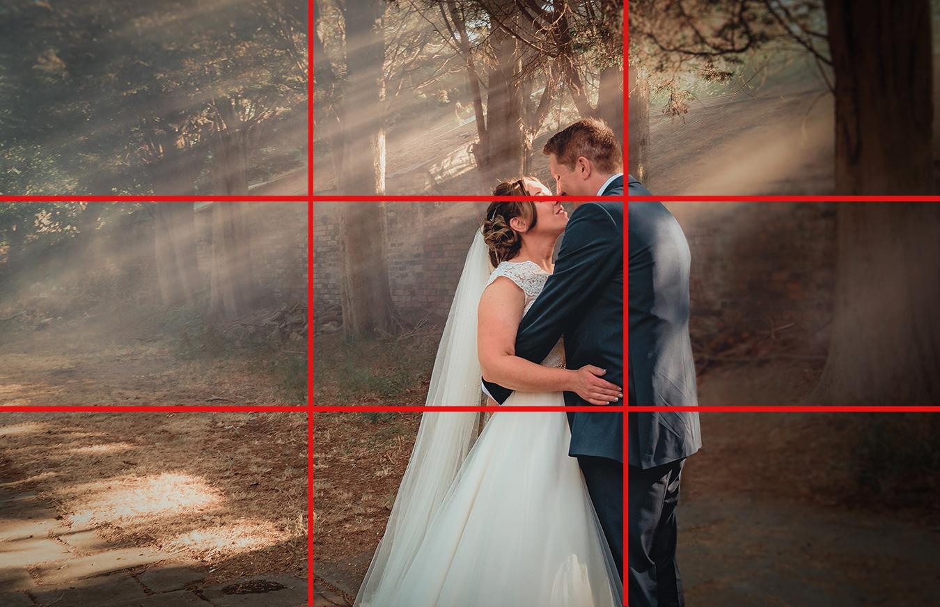 negative space wedding example.jpg