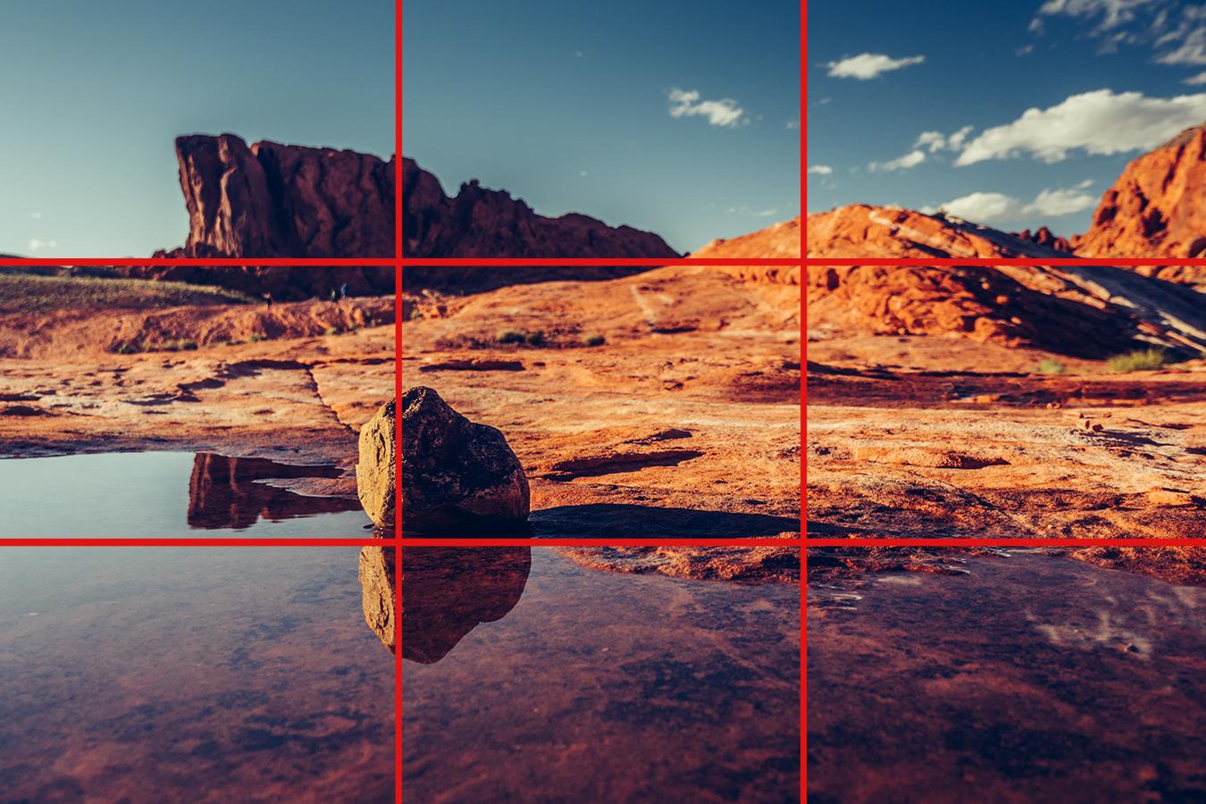 rule of thirds landscape.jpg