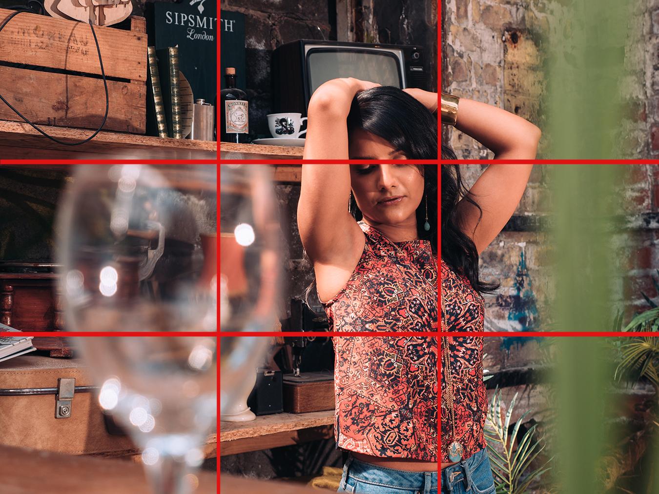 rule of thirds portrait.jpg