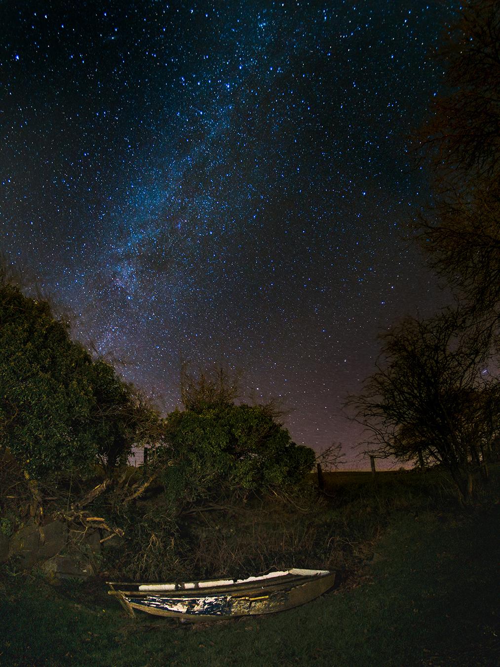 boat stacked stars-1.jpg