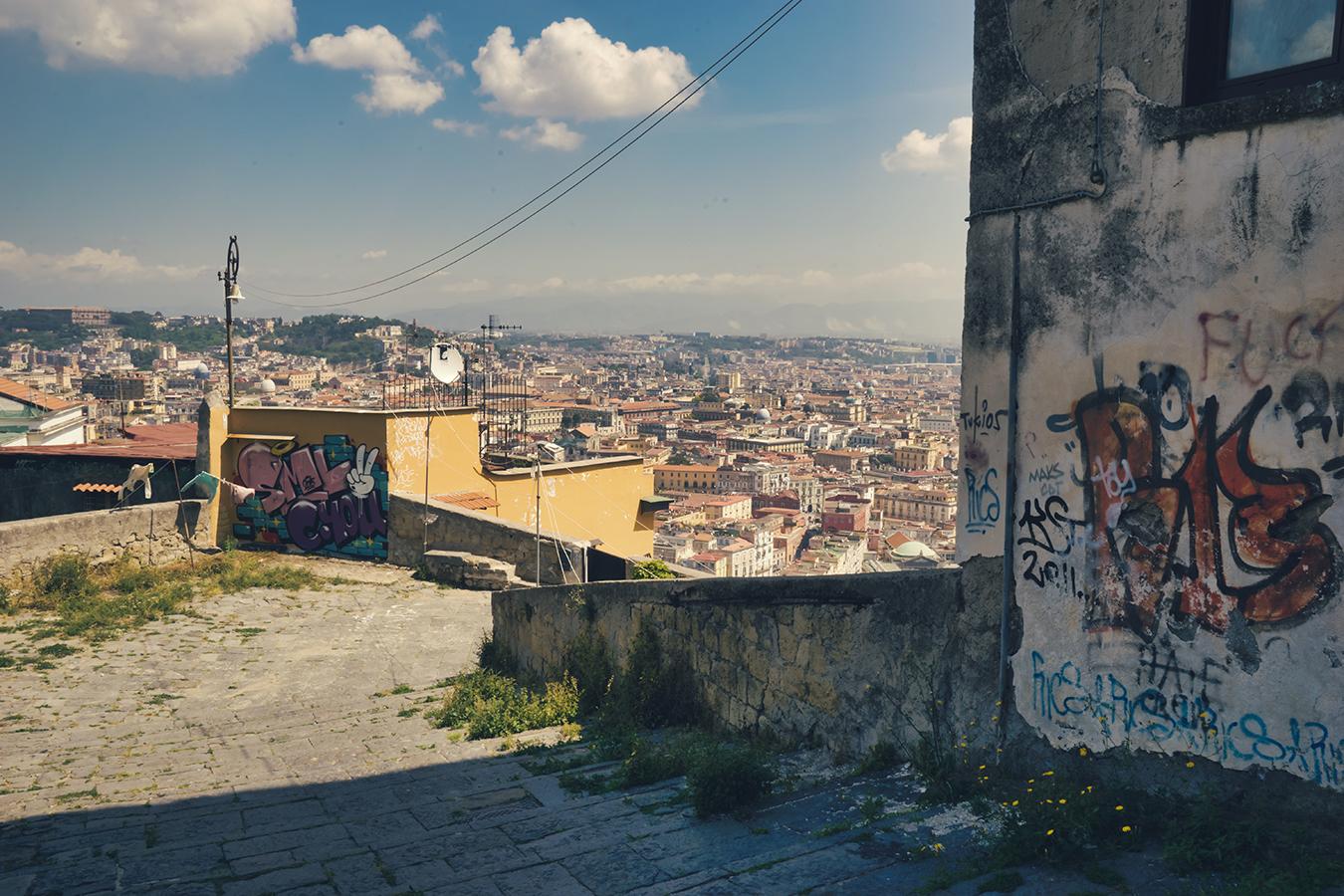 grafitti street evolve.jpg
