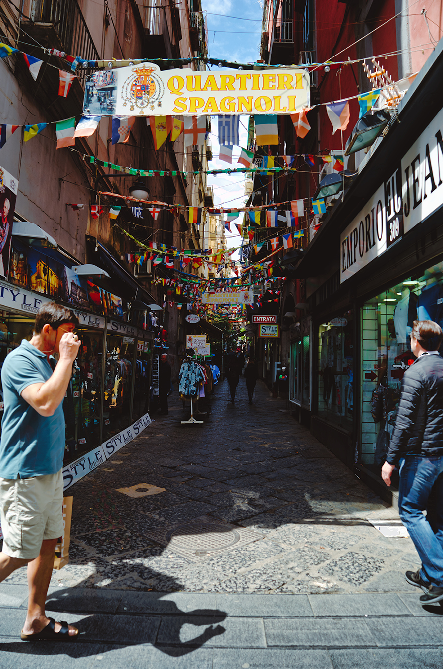 street spitited.jpg