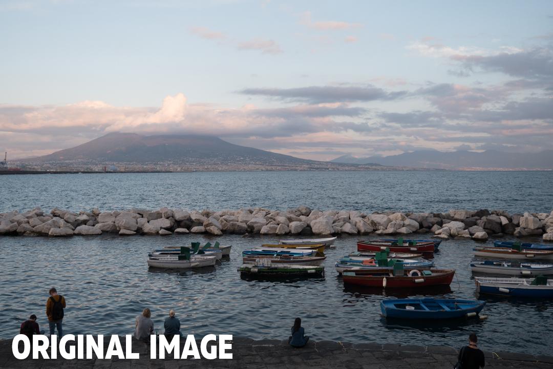 original landscape-1.jpg
