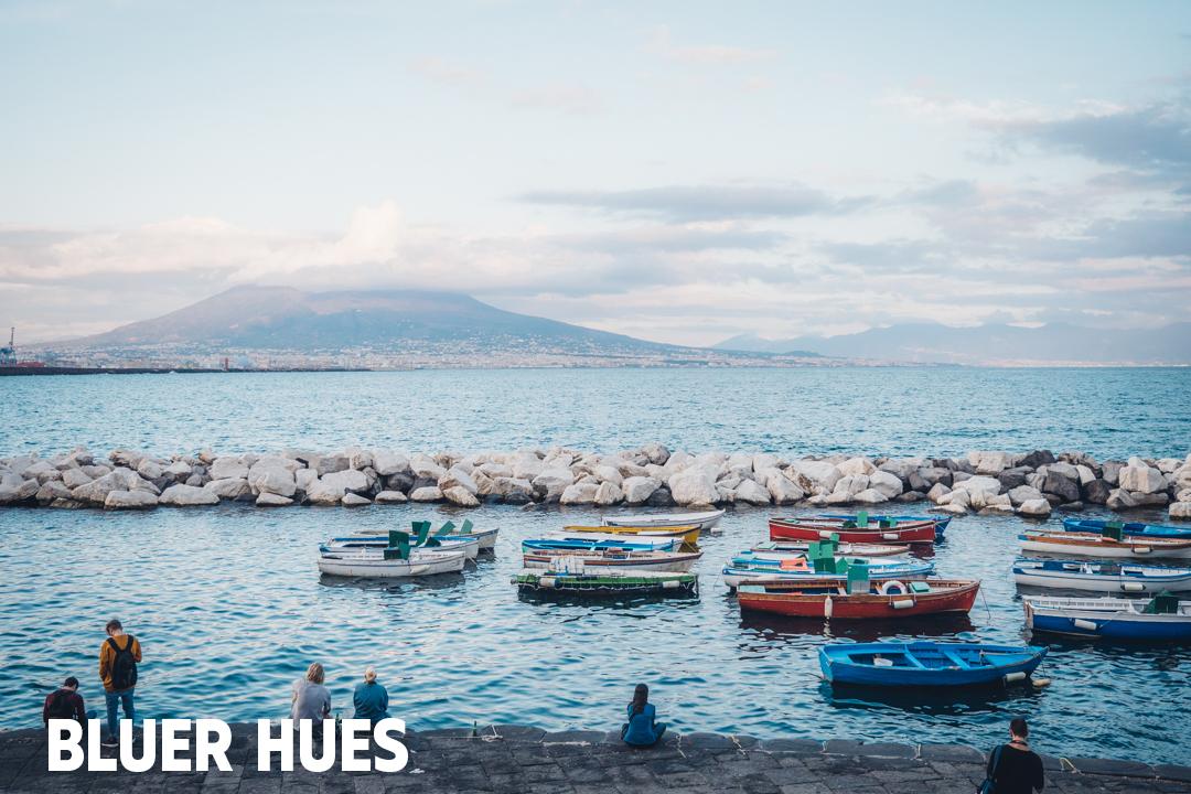 landscape bluer hues-1.jpg