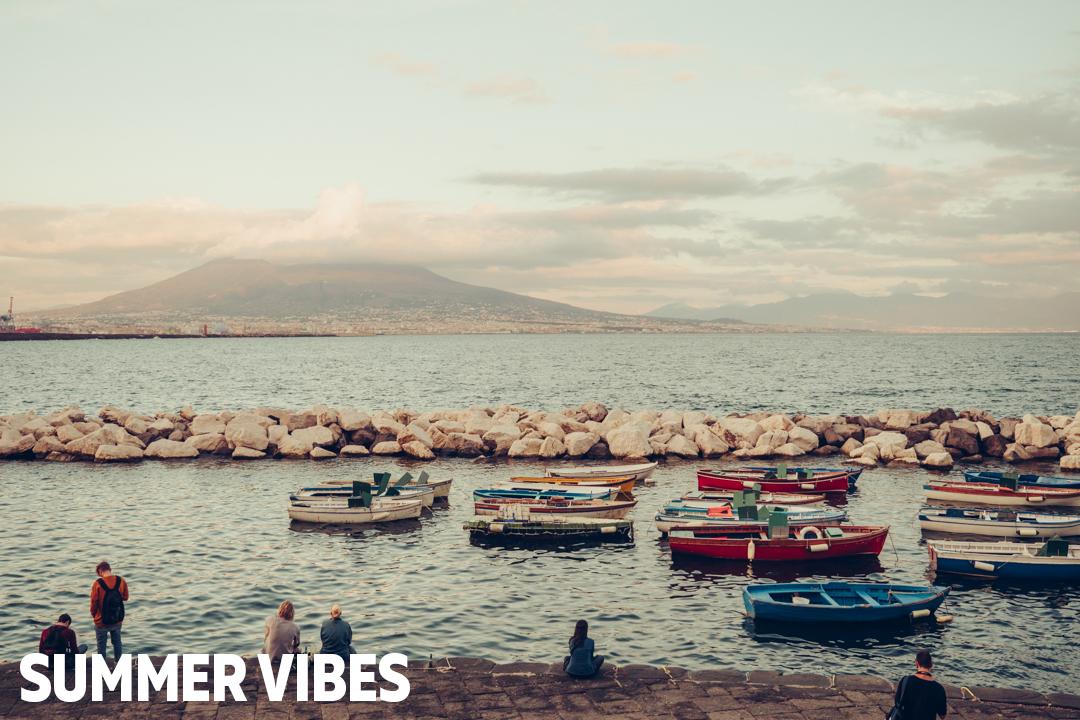 landscape summer vibes-1.jpg