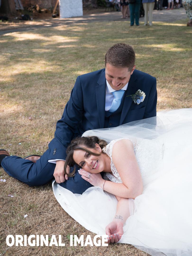 wedding original 1-1.jpg