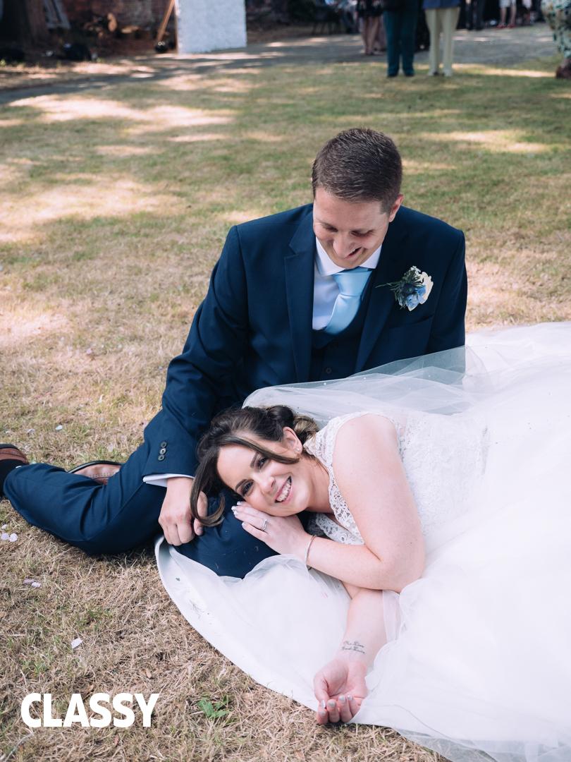 wedding 1 classy-1.jpg