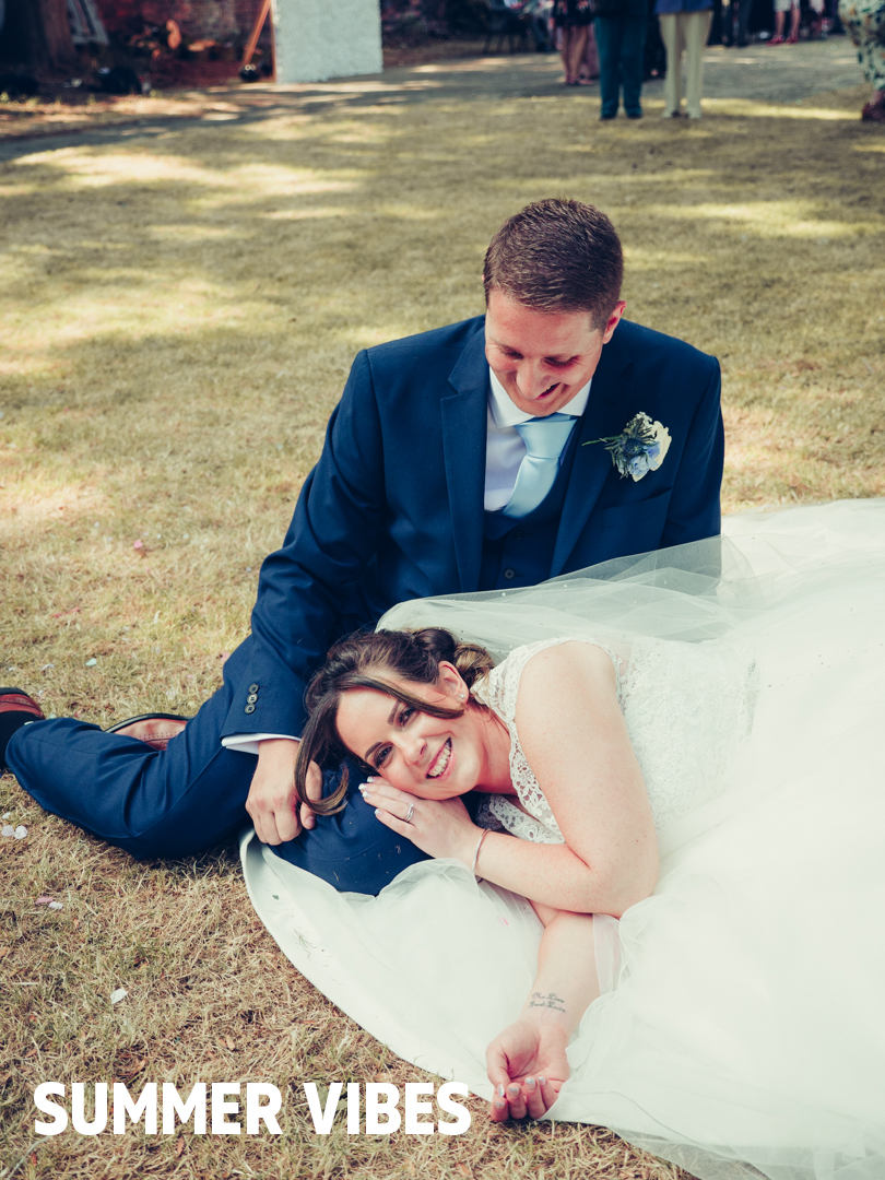 wedding 1 summer vibes-1.jpg