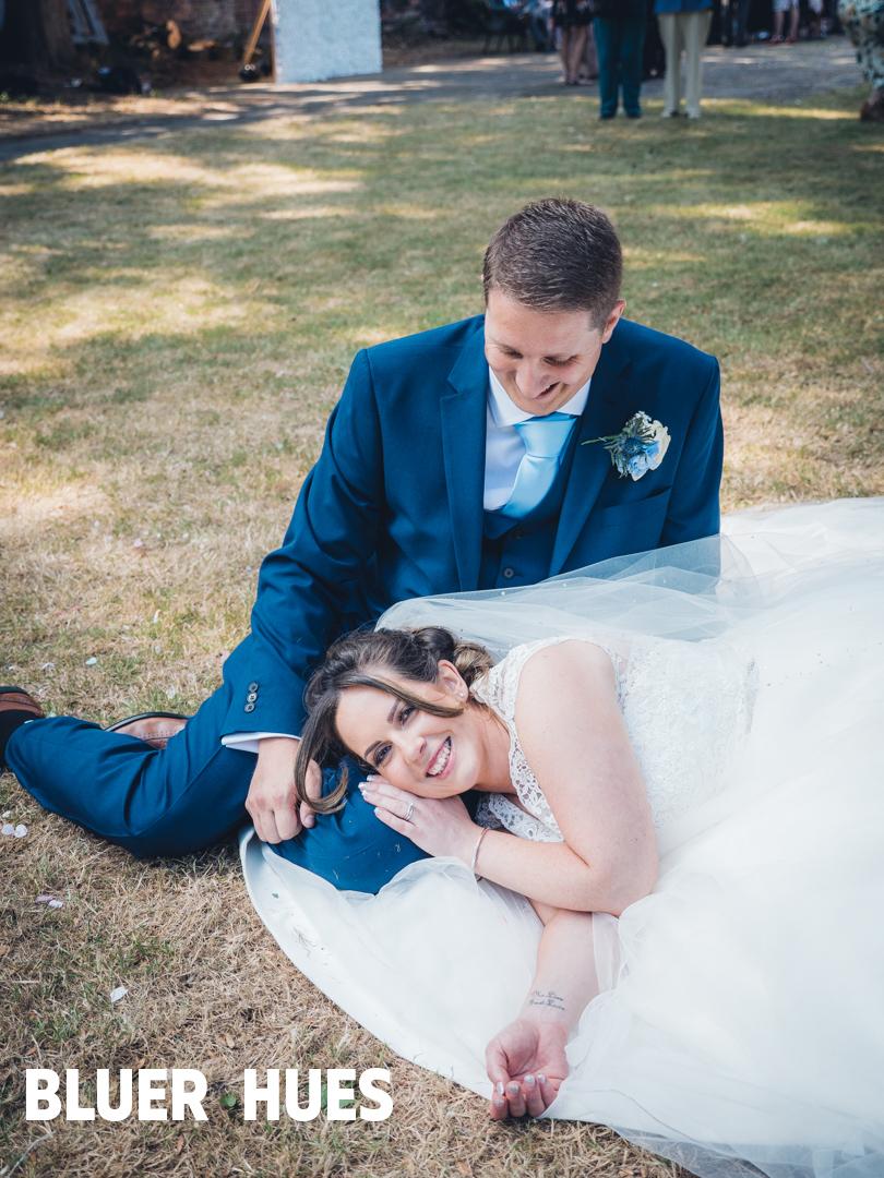 wedding 1 bluer hues-1.jpg