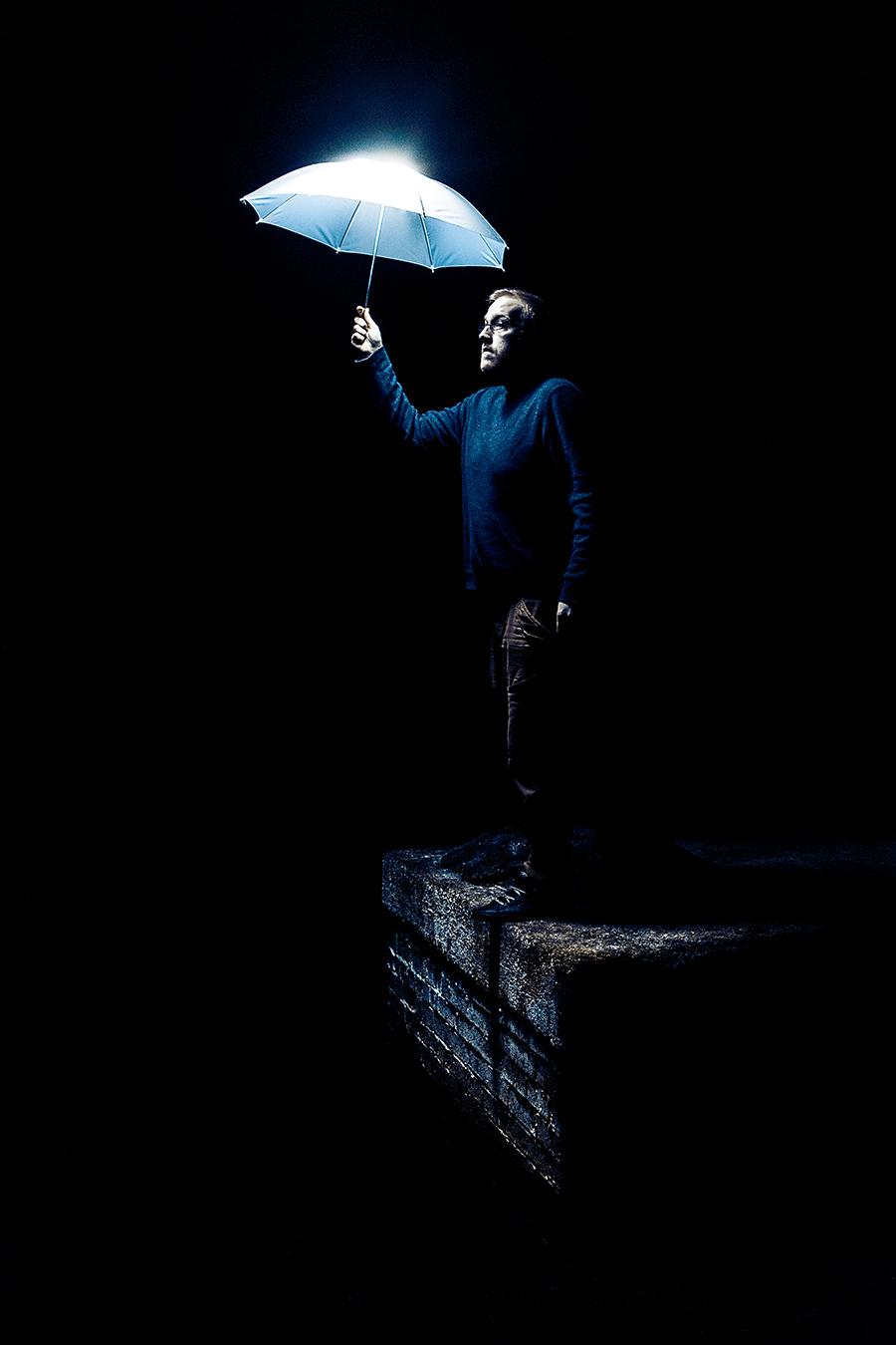 blue umbrella.jpg