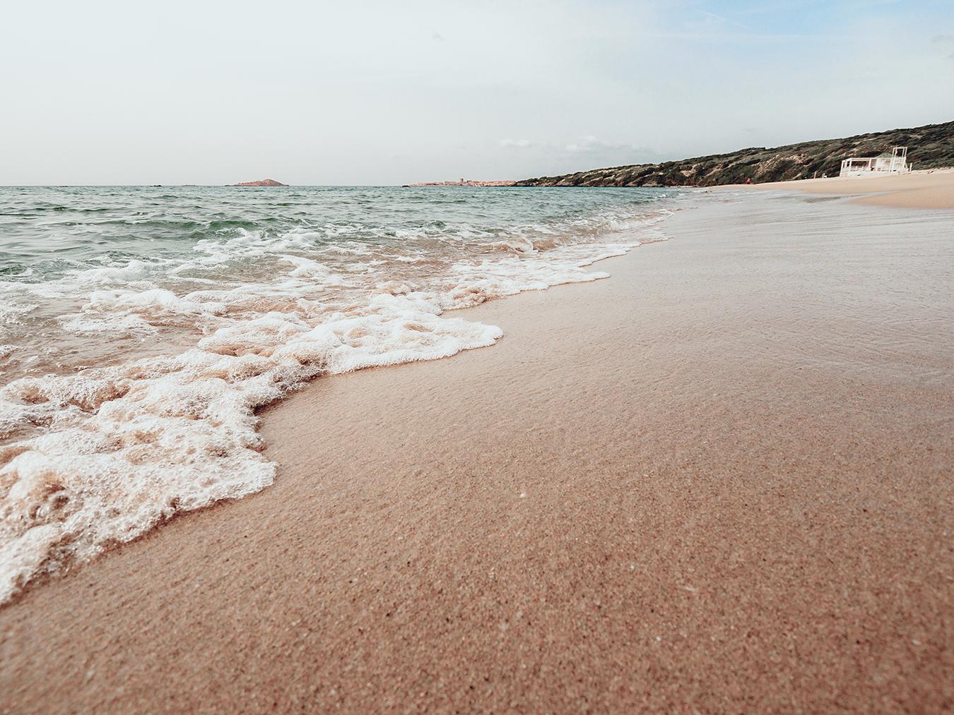Sardinia-24.jpg