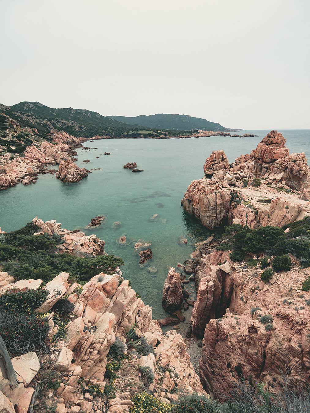 Sardinia-35.jpg