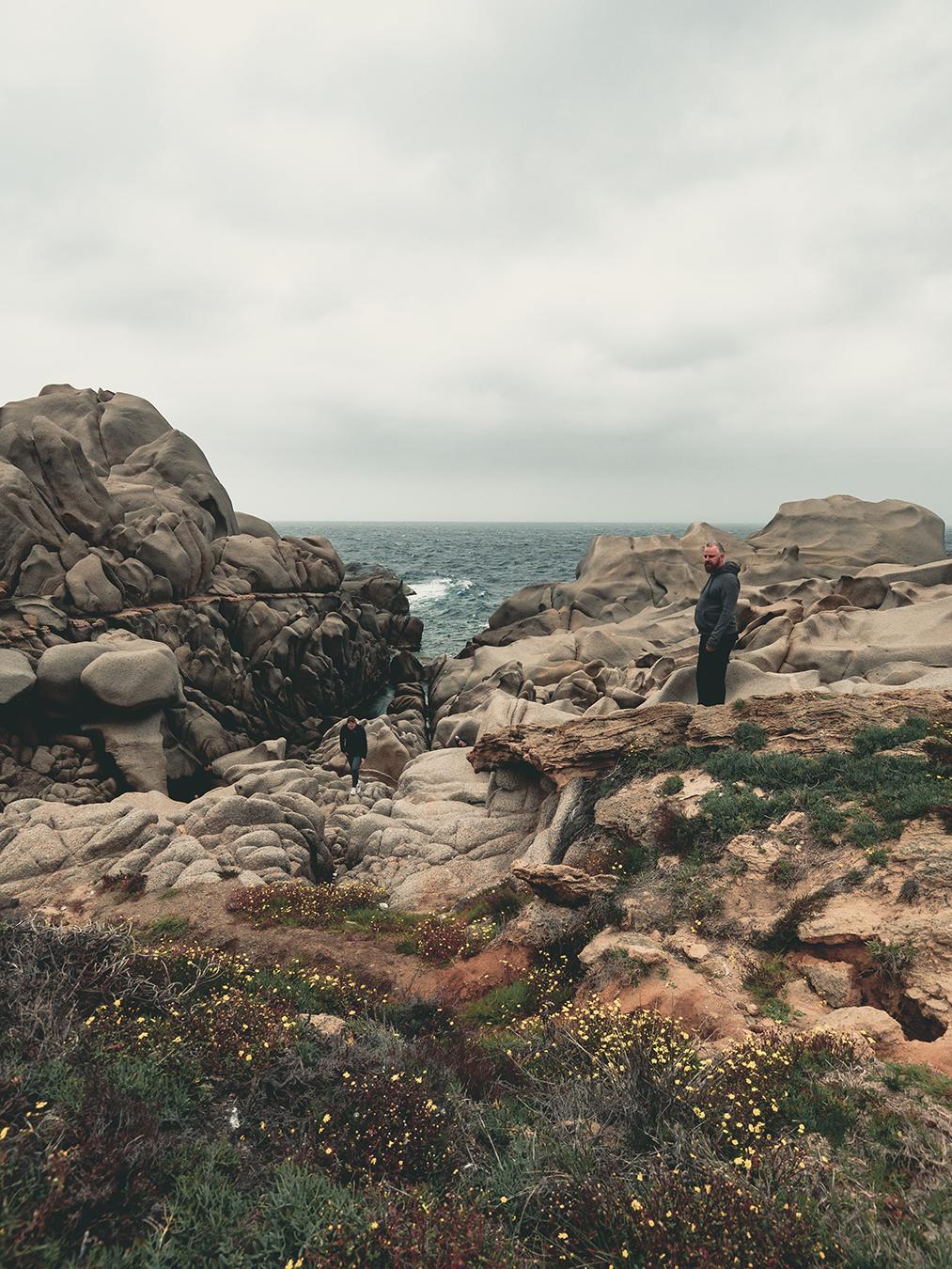 Sardinia-44.jpg