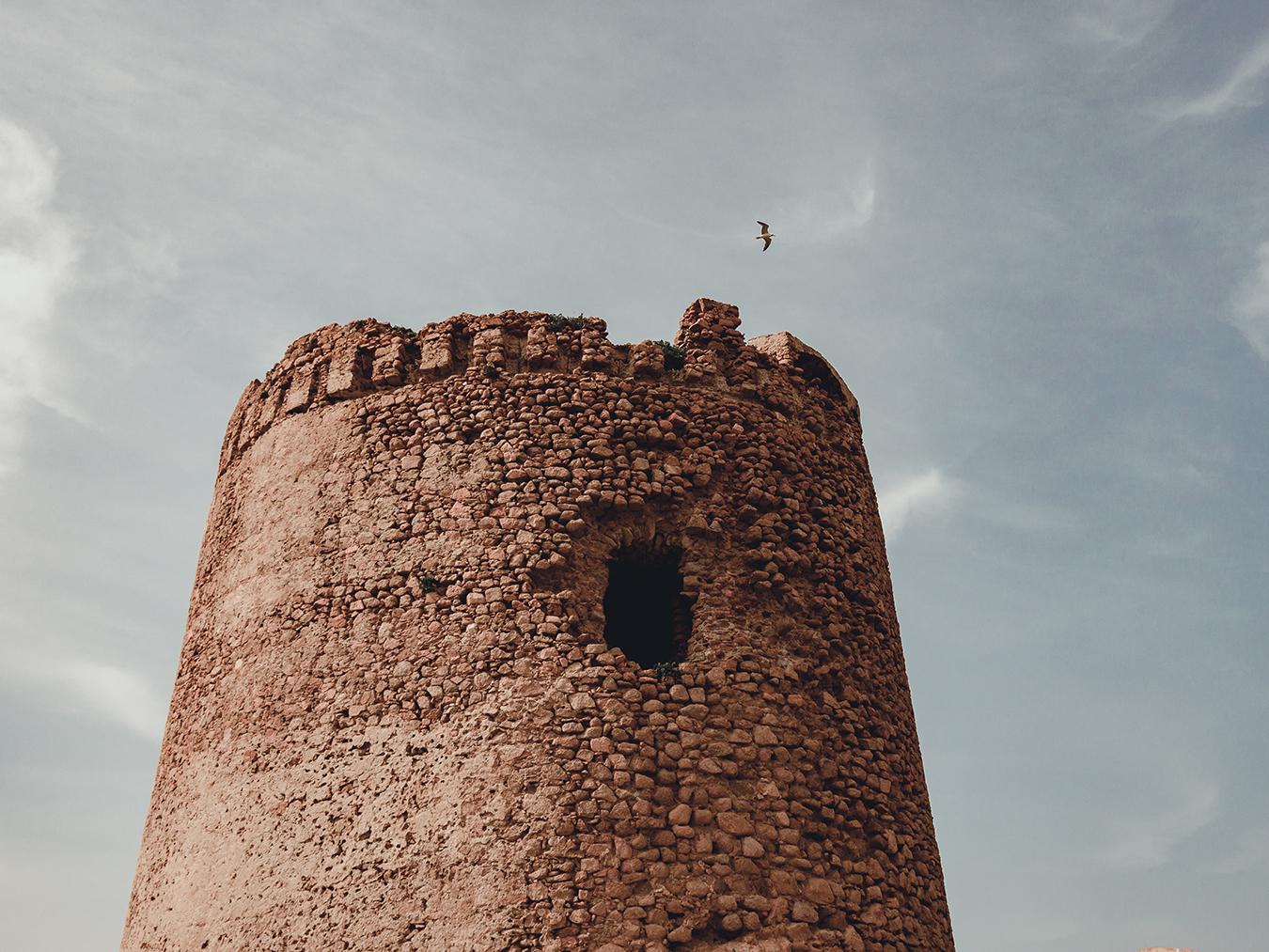 Sardinia-19.jpg