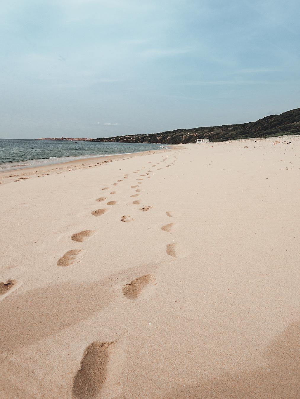 Sardinia-30.jpg