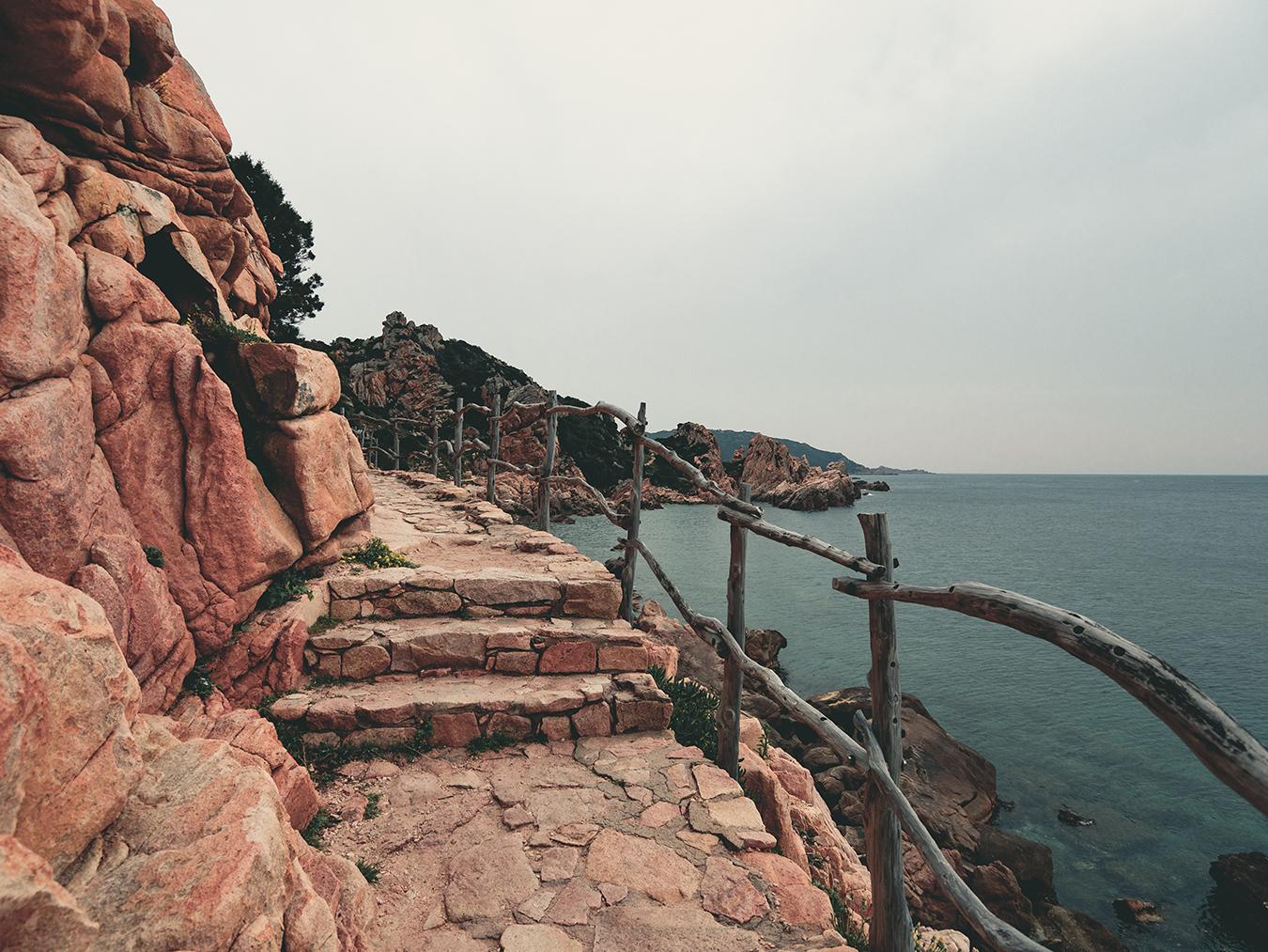 Sardinia-31.jpg
