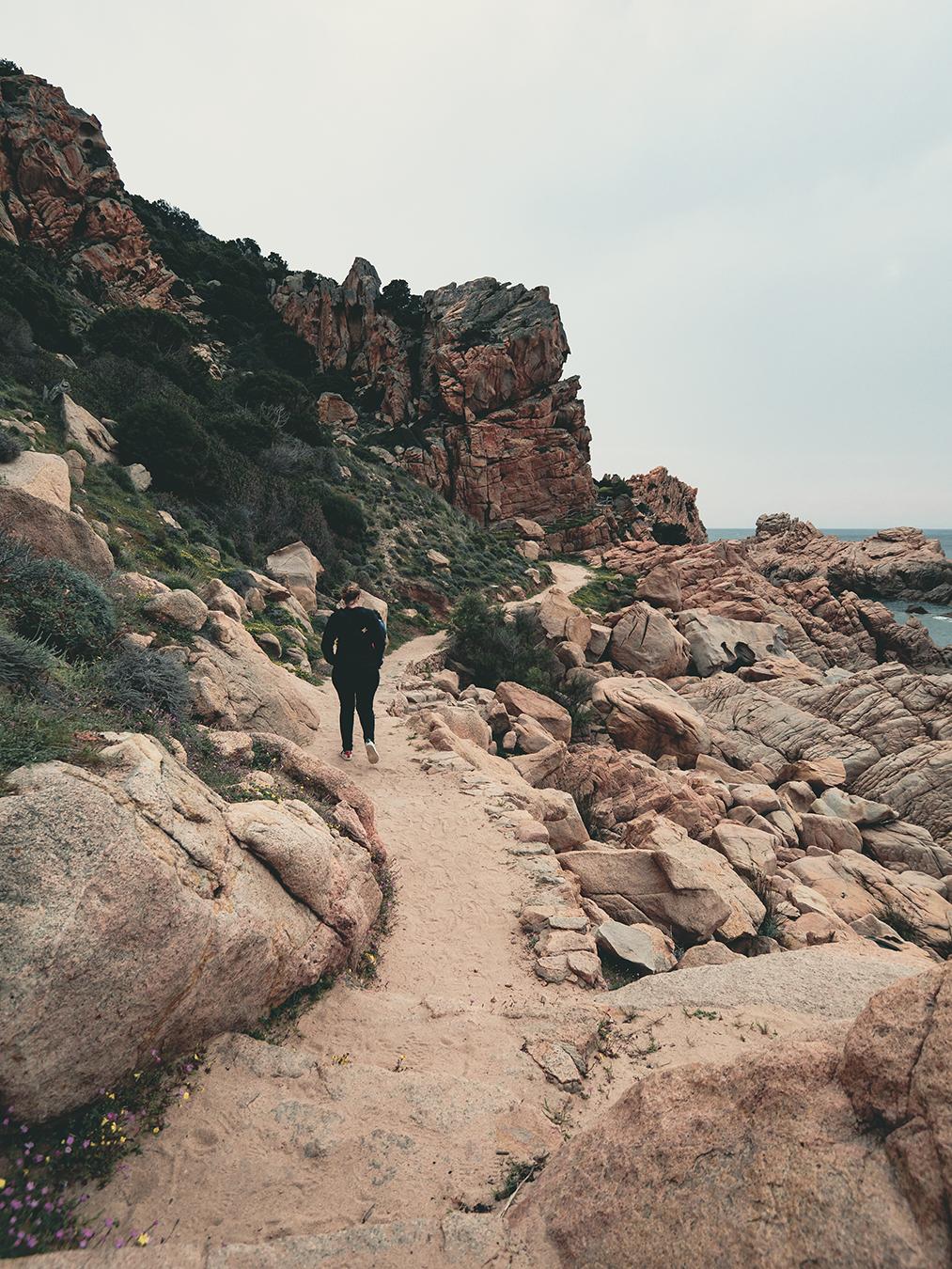 Sardinia-33.jpg