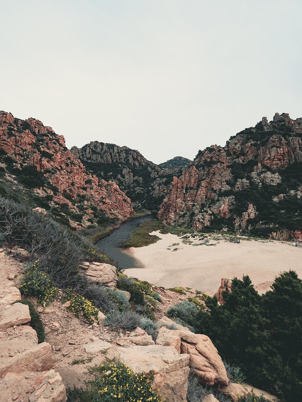 Sardinia-40.jpg