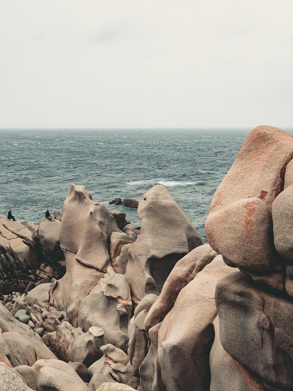 Sardinia-49.jpg