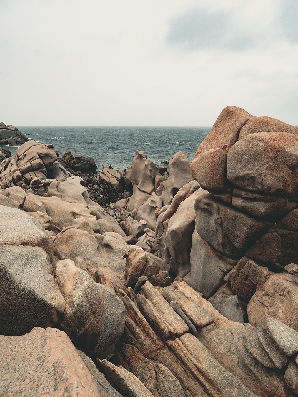 Sardinia-50.jpg