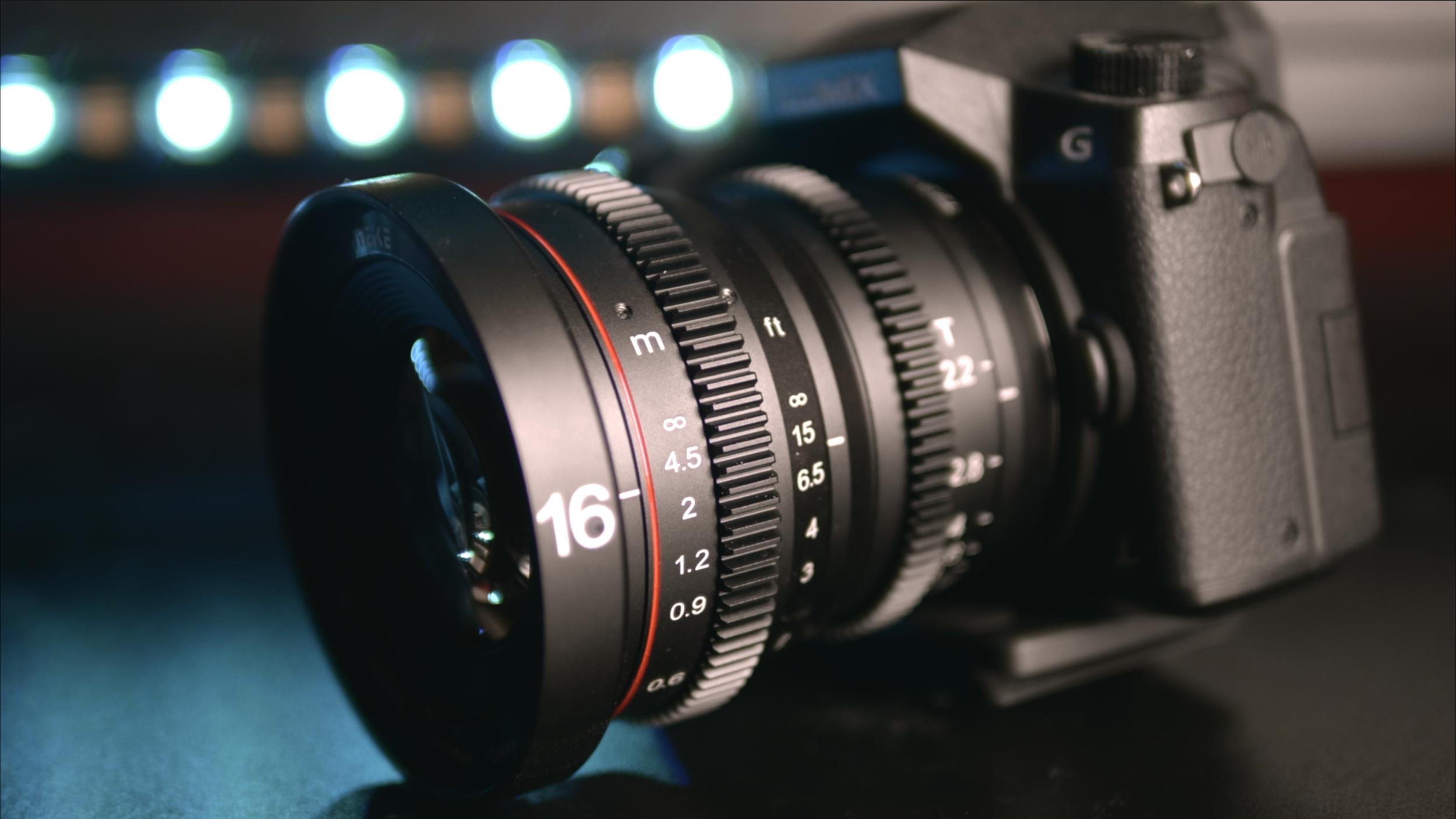 meike 16mm lens.png