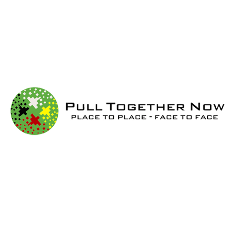 Pull-Together-now.jpg