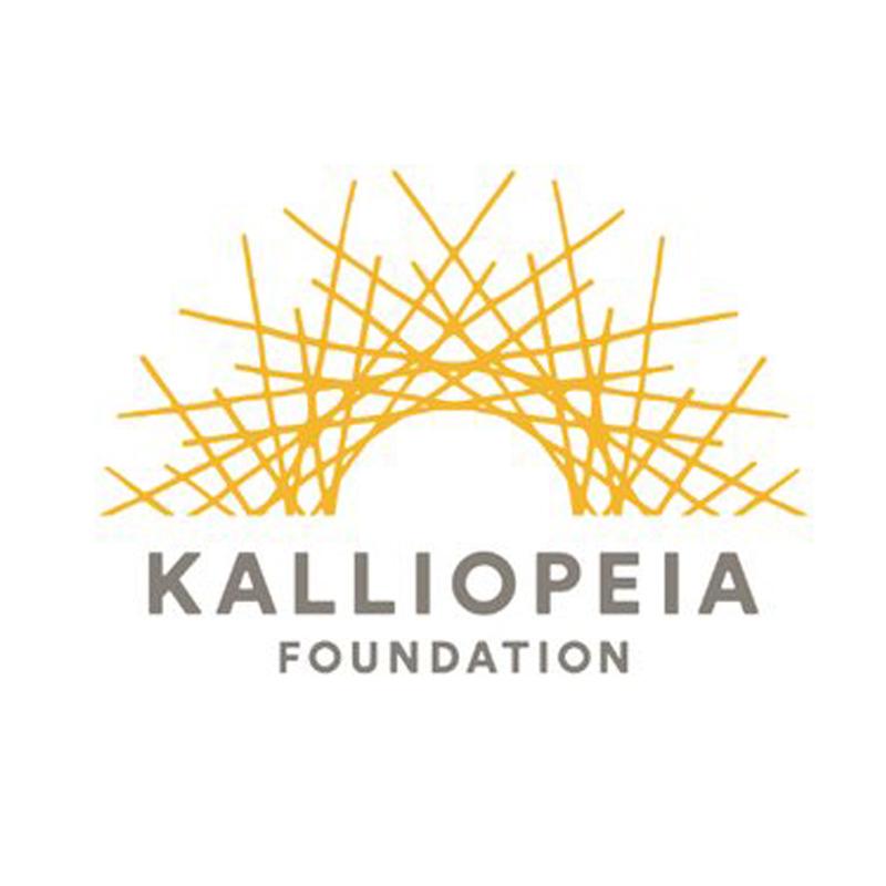 kalliopia-foundation.jpg